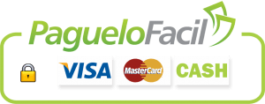 we-accept-paguelofacil-visa-mc-cash-300x118