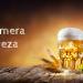 La Primera Cerveza